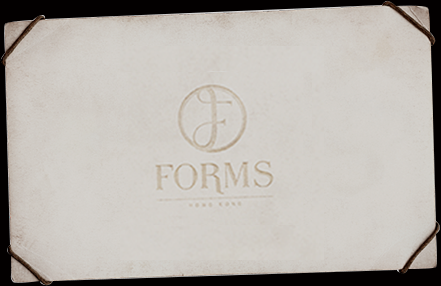 forms hk jewellery